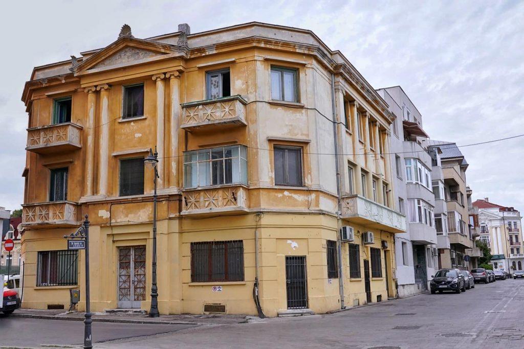 casa-greceasca-in-constanta
