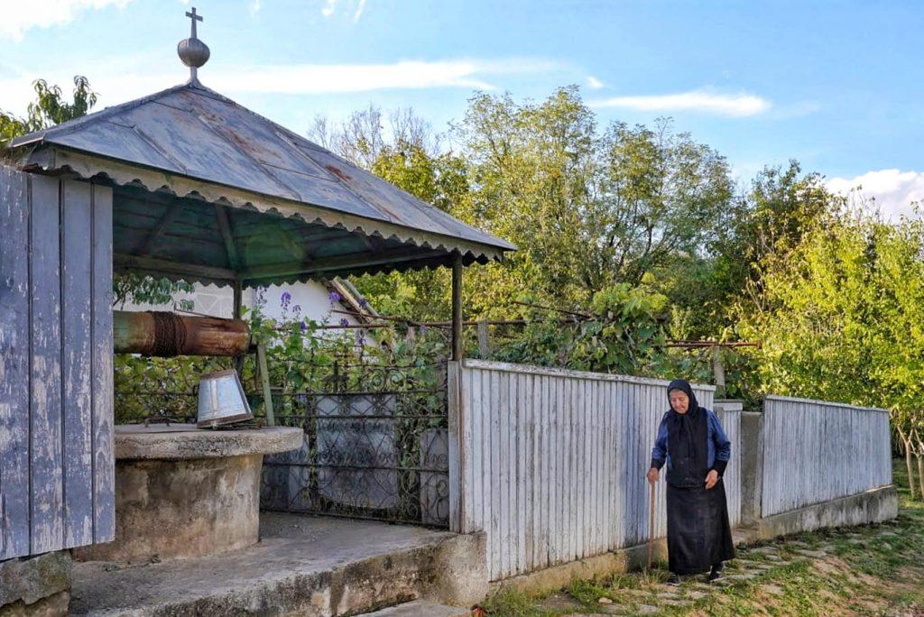 manastirea-celic-dere-tulcea
