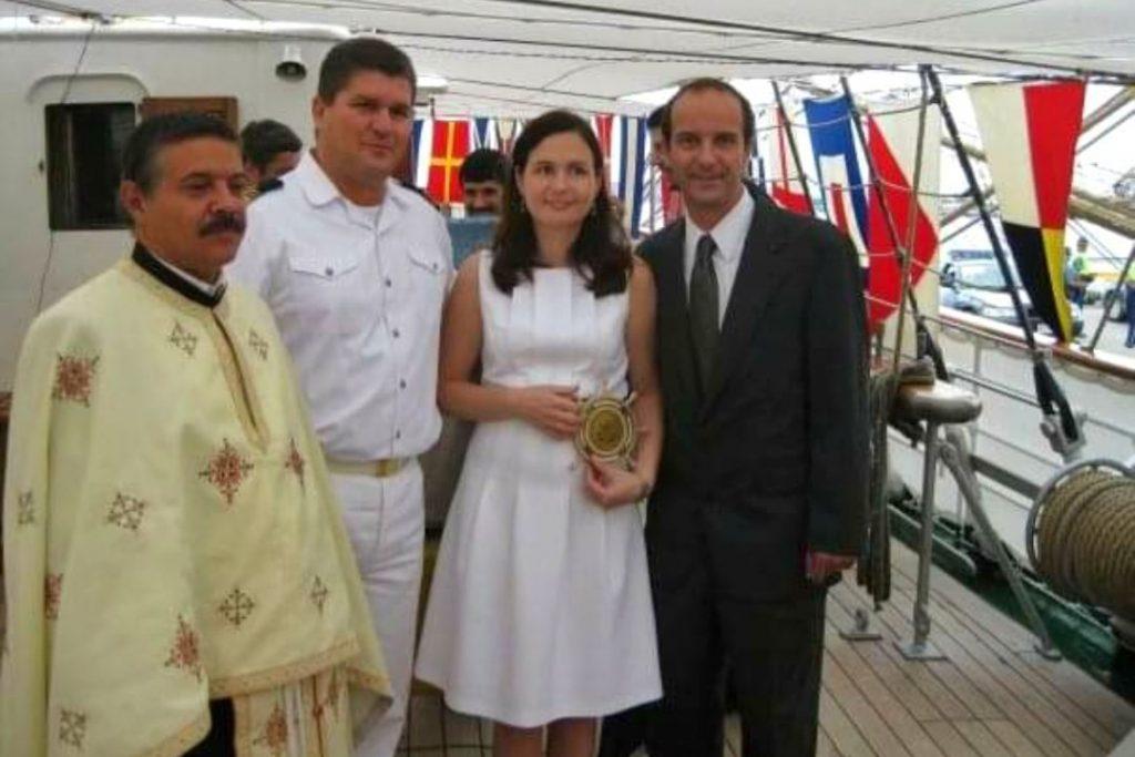 casatorie-religioasa-pe-nava-scoala-mircea