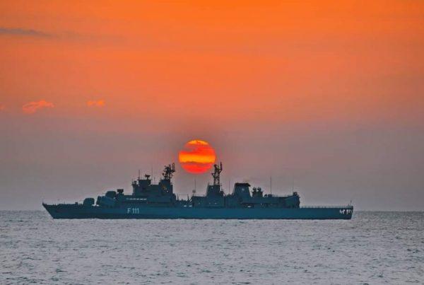 comandamentul-flotei-din-constanta-aniversare-125-ani