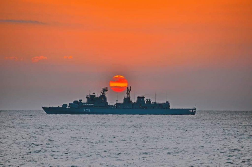 comandamentul-flotei-constanta-125-de-ani-de-la-infiintare