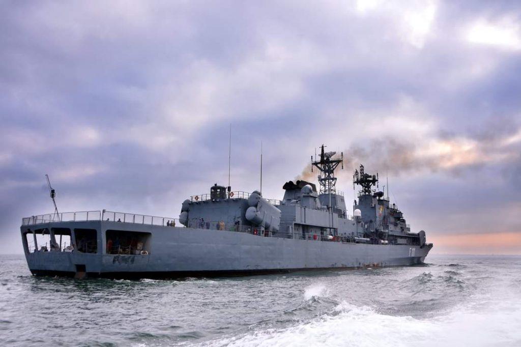 comandamentul-flotei-din-constanta-aniversare-125-de-ani