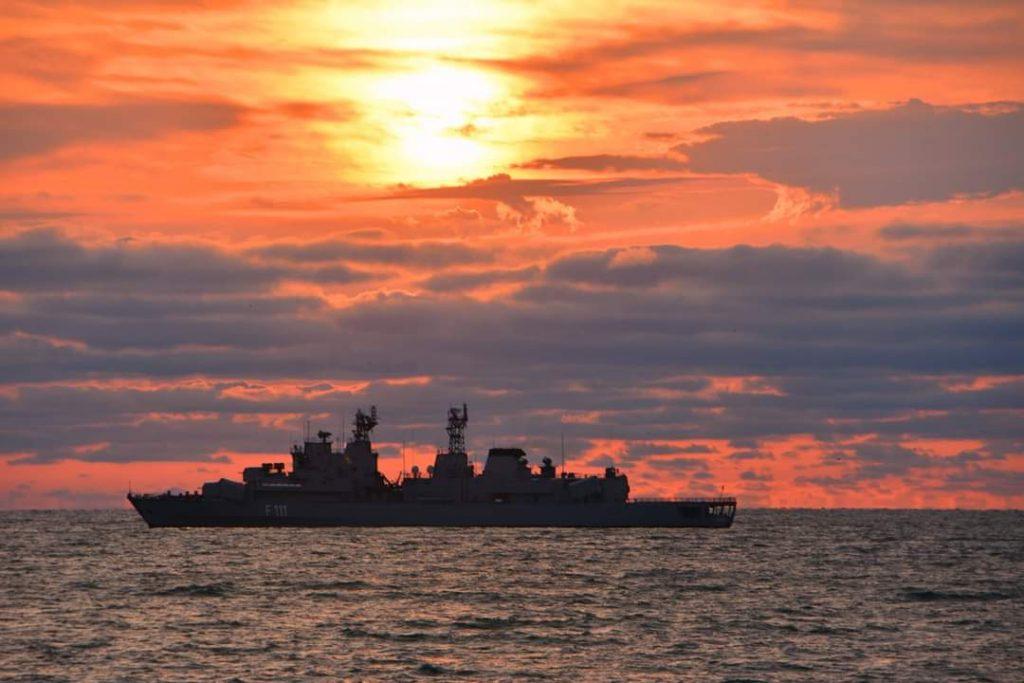 comandamentul-flotei-125-ani-aniversare