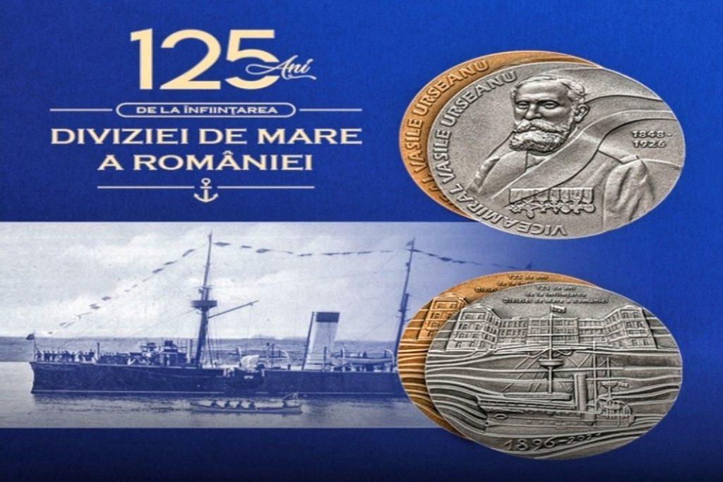 medalie-aniversara-comandamentul-flotei-125-ani-divizia-de-mare