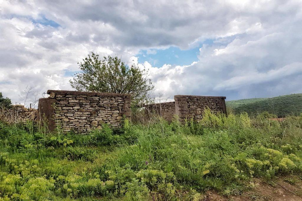 cetatile-din-tulcea-cetatea-ibida-slava-rusa