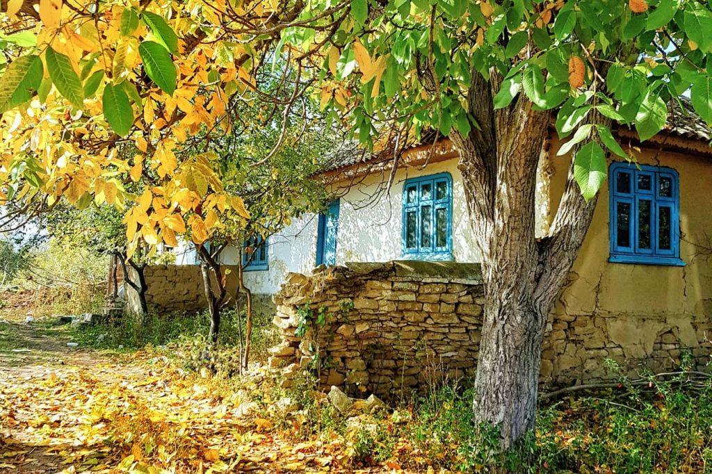 slava-rusa-tulcea-case-traditionale
