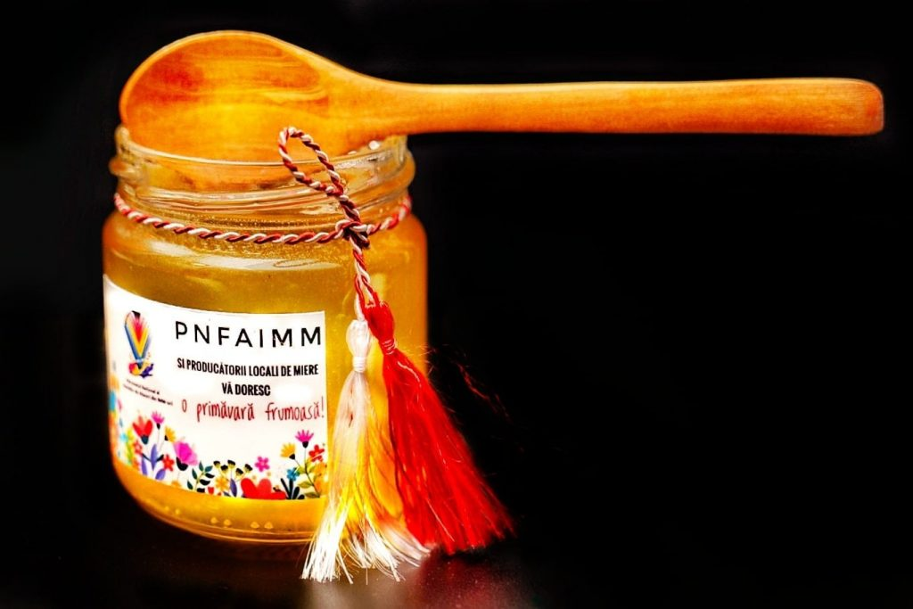miere-de-albine-producatori-locali-jurilovca