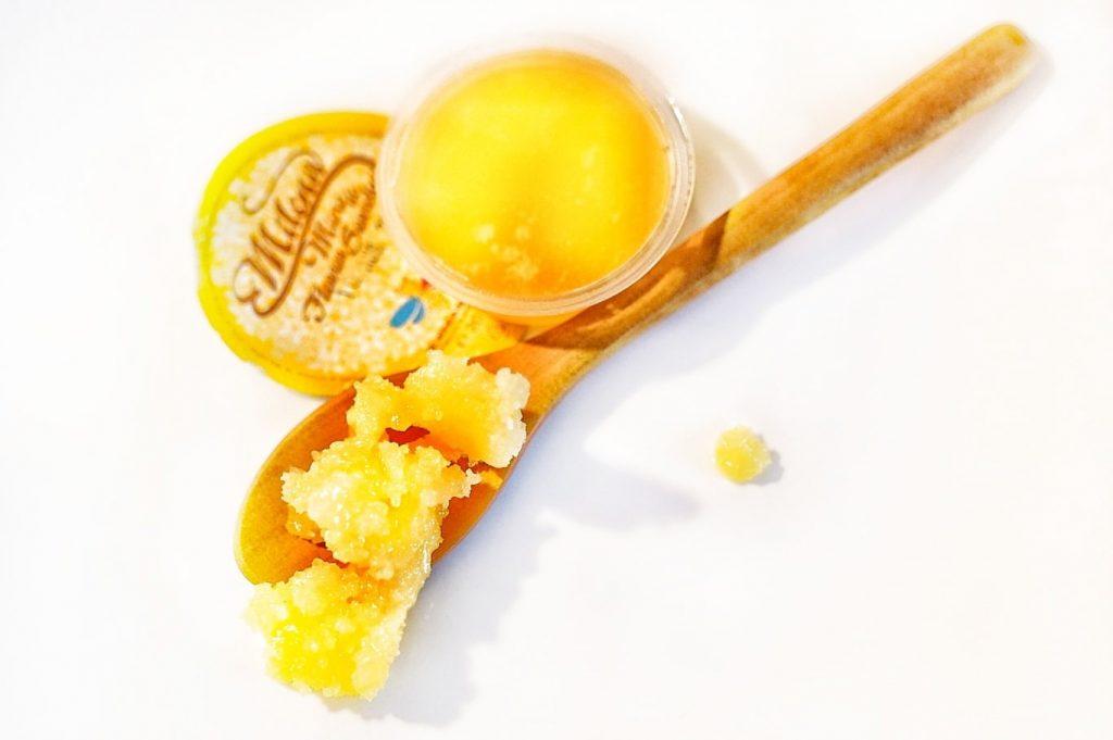 miere-de-albine-zaharisita