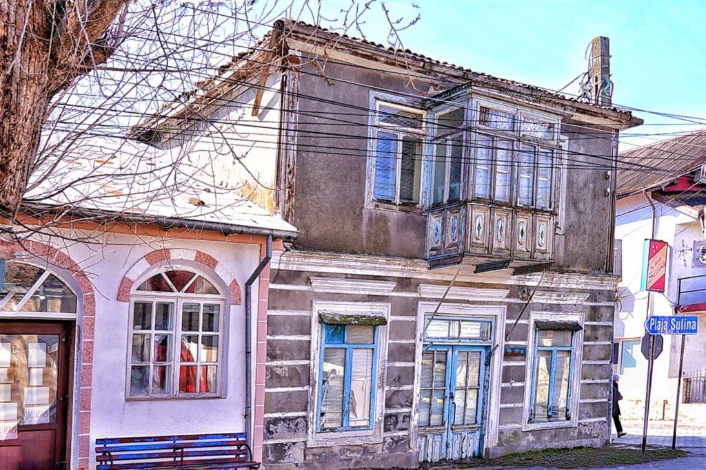 case-vechi-in-orasul-sulina