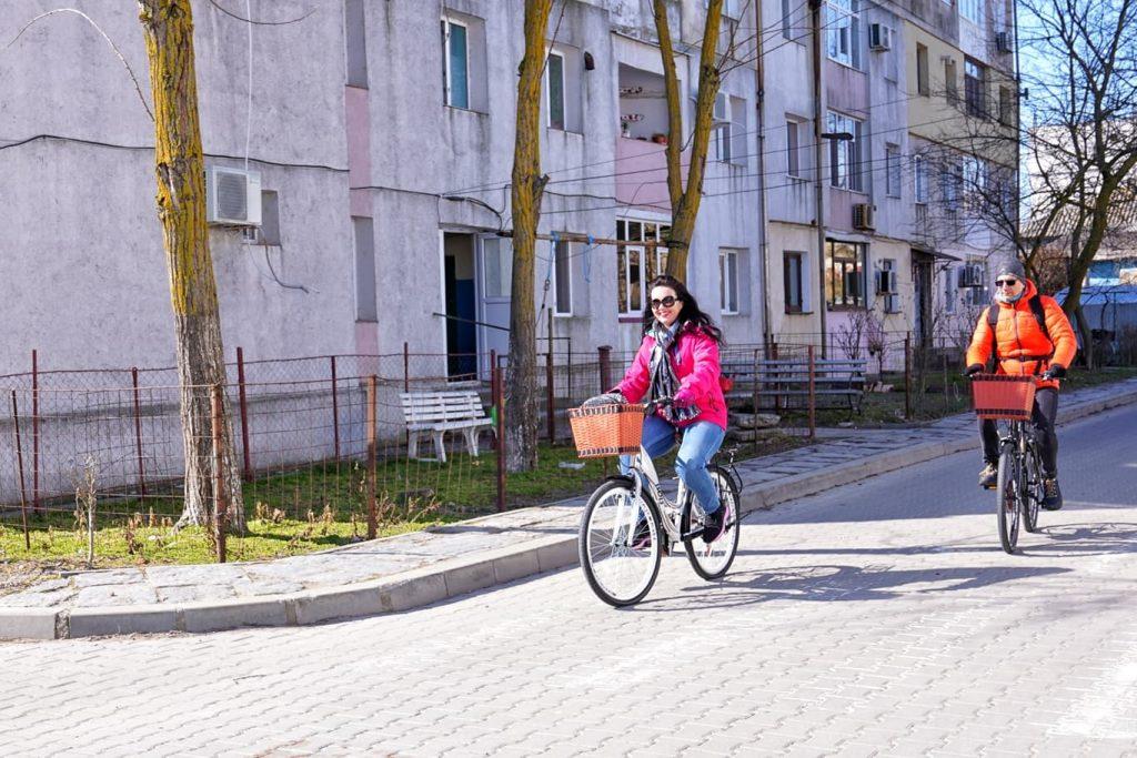 plimbare-cu-bicileta-prin-sulina