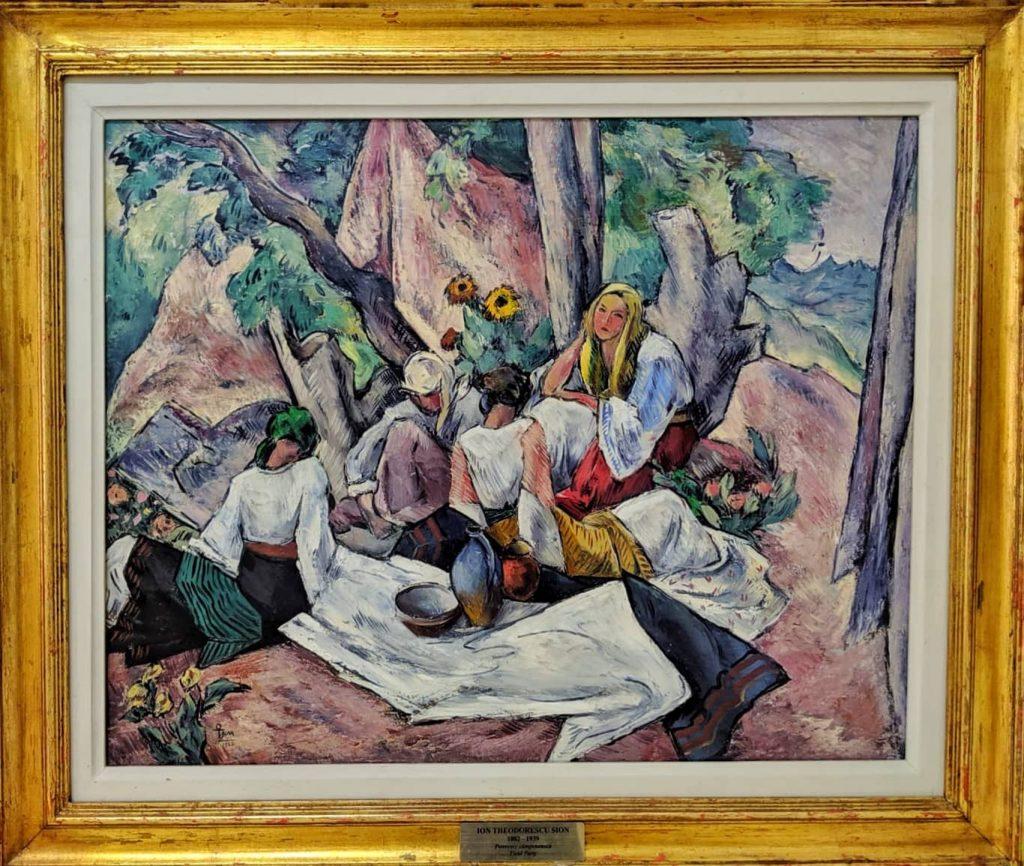 muzeul-de-arta-topalu-tablou