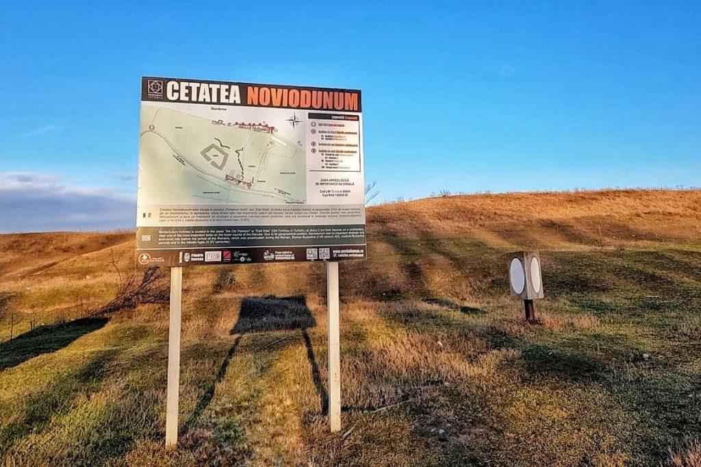 cetăți-din-tulcea-cetatea-noviodunum