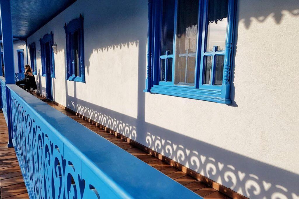 elemente-decorative-la-casele-rusilor-lipoveni-din-dobrogea