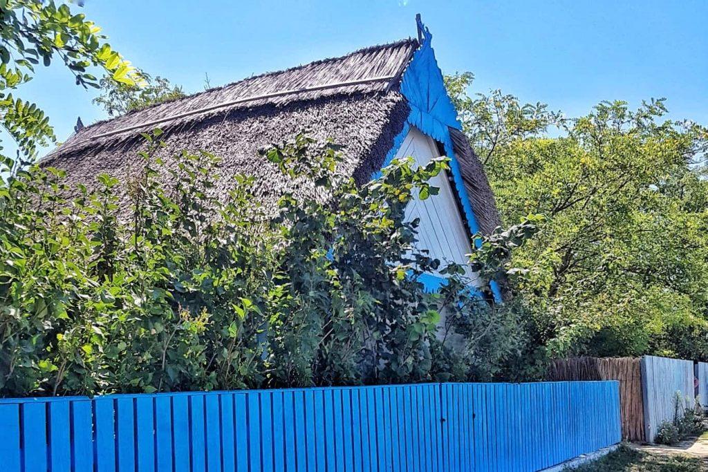 acoperis-din-stuf-la-casele-rusilor-lipoveni-din-dobrogea