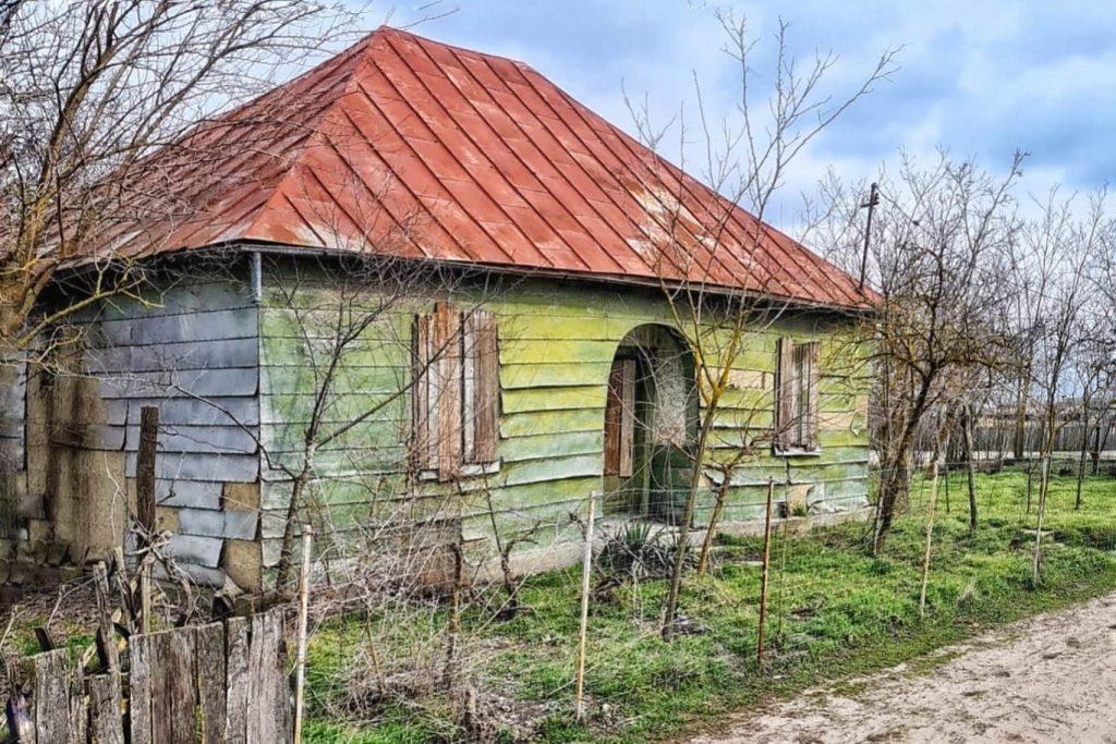 casa-tradidionala-letea