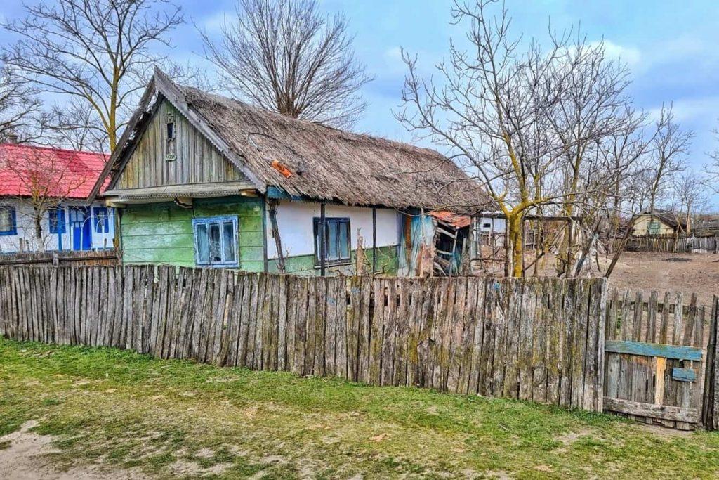 casa-traditionala-delta-dunarii