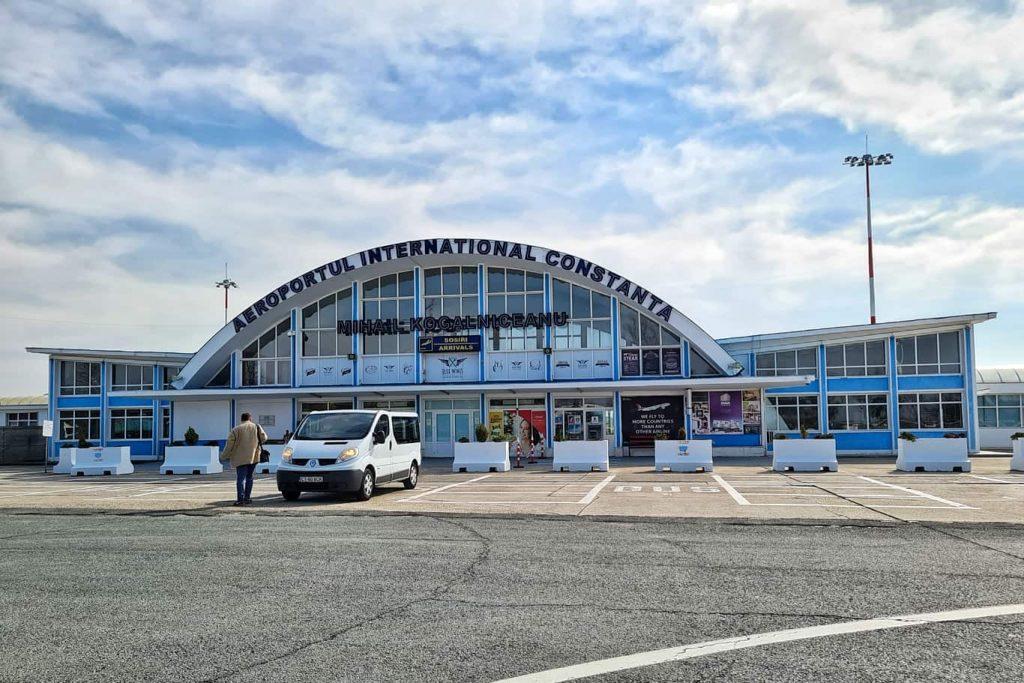 aeroportul-internatioanl-mihail-kogalniceanu-constanta
