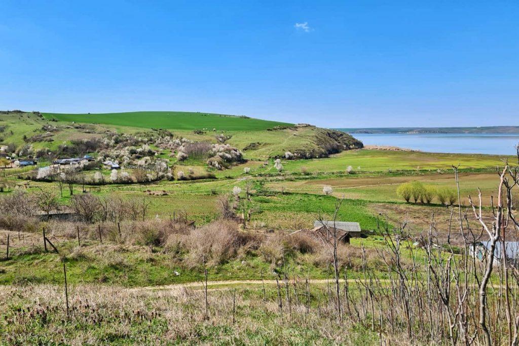 cetatea-sucidava-izvoarele-pârjoaia-ar-putea-intra-in-patrimoniul-UNESCO