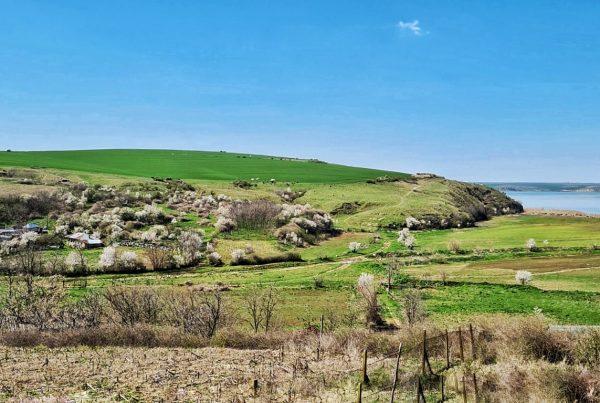 cetatea-sucidava-izvoarele-parjoaia-judet-constanta