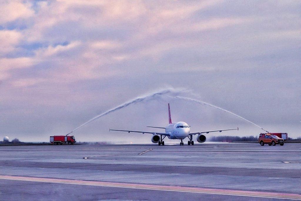turkish-airlines-cursa-constanta-istanbul