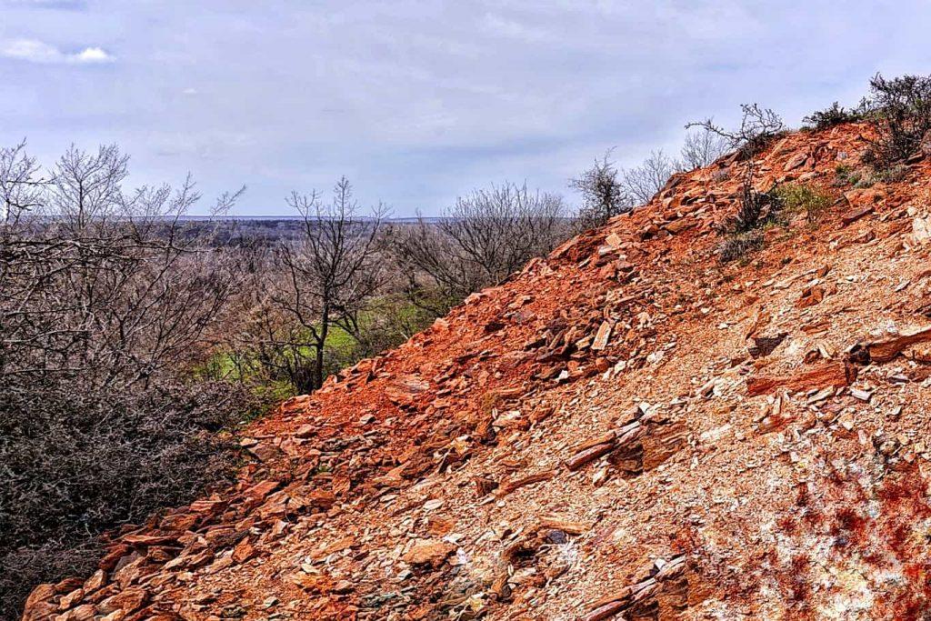 minereu-cupru-altan-tepe-tulcea