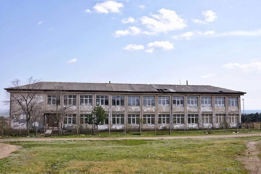 scoala-desfiintata-din-altan-tepe-tulcea