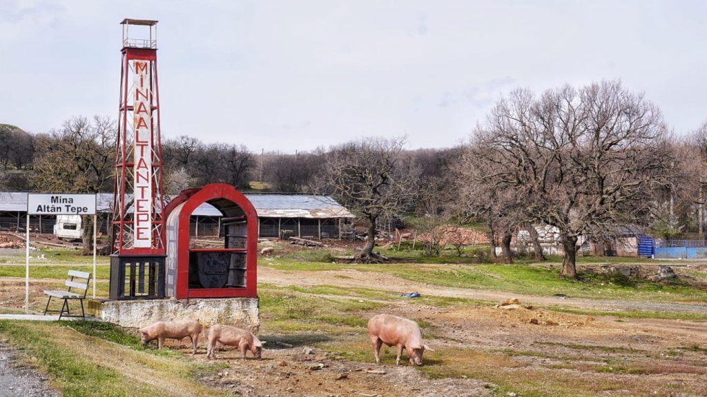 mina-altan-tepe-tulcea-satul-parasit-de-localnici