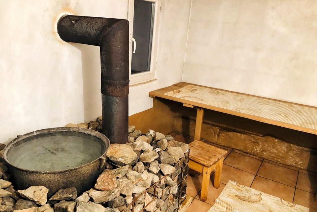 bania-sau-baia-cu-aburi-sauna-rusilor-lipoveni