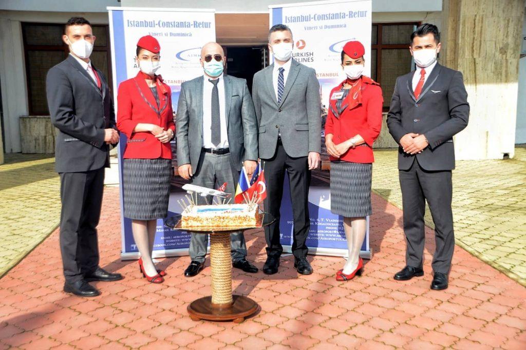turkish-airlines-curse-constanta-istanbul