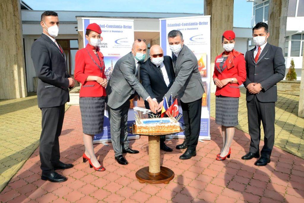 bogan-artagea-director-general-aeroportul-mihail-kogalniceanu