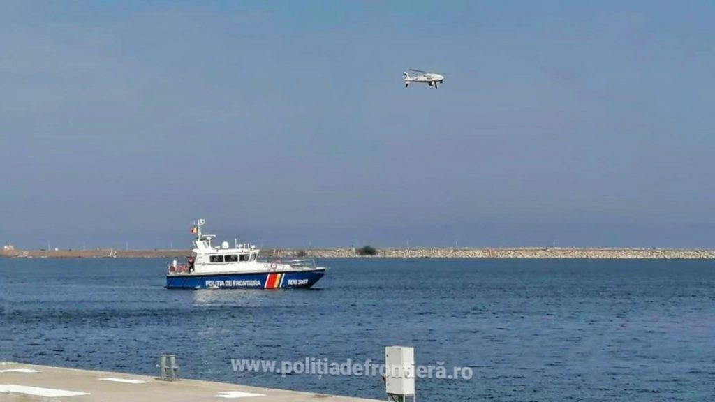 drone-de-mari-dimensiuni-supraveghere-marea-neagra