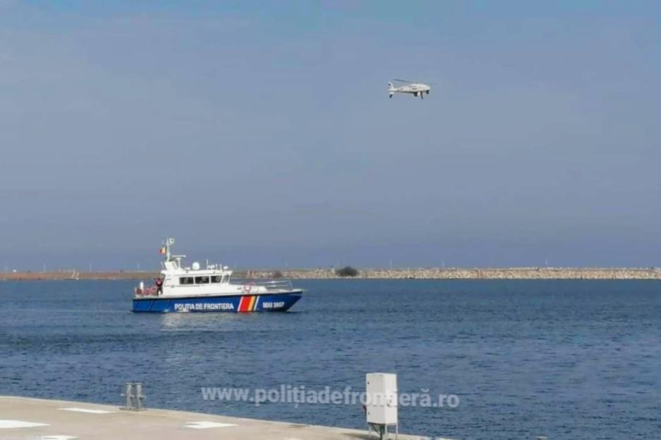 drone-de-mari-dimensiuni-politia-de-frontiera-supraveghere-marea-neagra