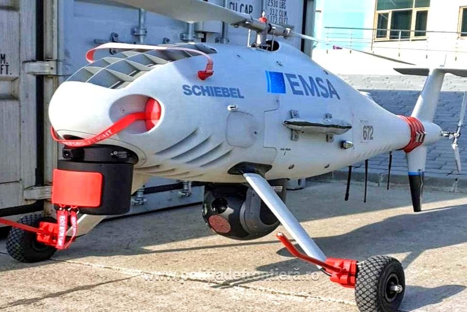 drone-de-mari-dimensiuni-folosite-de-politia-de-frontiera-pentru-supravegherea-zonei-de-coasta-a-Marii-negre