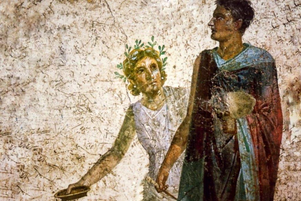 legenda-argonautilor-orasul-antic-tomis