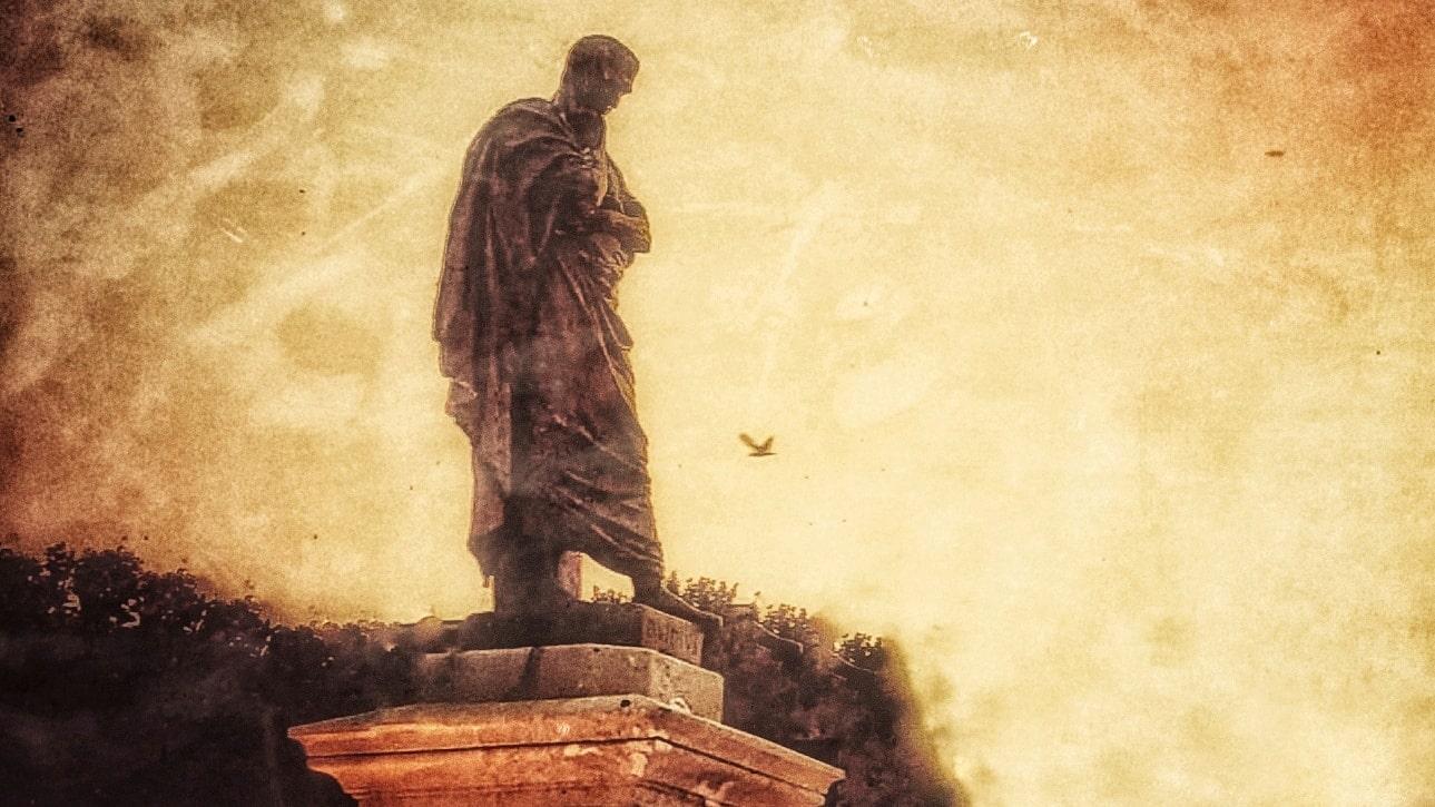 Mormântul lui Ovidius, misterul neelucidat al Constanței
