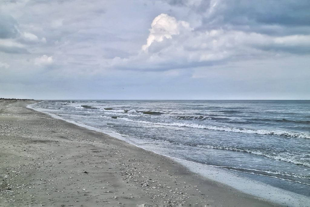 plaja-salbatica-sfantu-gheorghe-cea-mai-lunga-de-pe-litoralul-romanesc