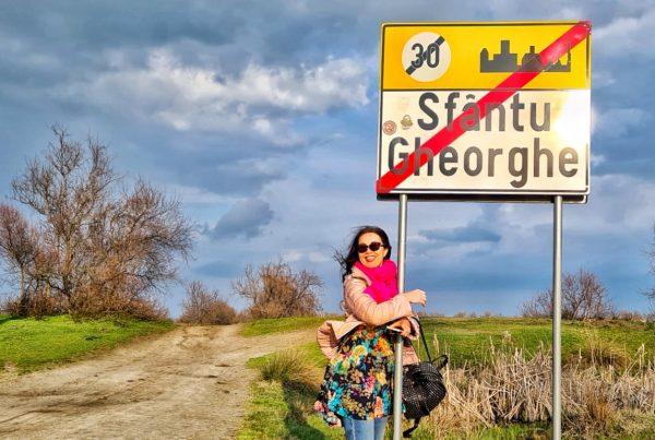 sfantu-gheorghe-locul-magic-din-delta-dunarii