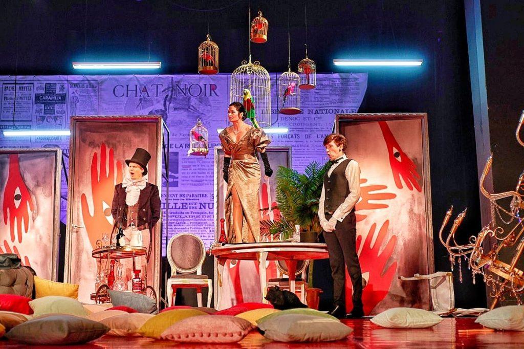 crima-din-strada-lourcine-comedie-muzicala-teatrul-de-stat-constanta