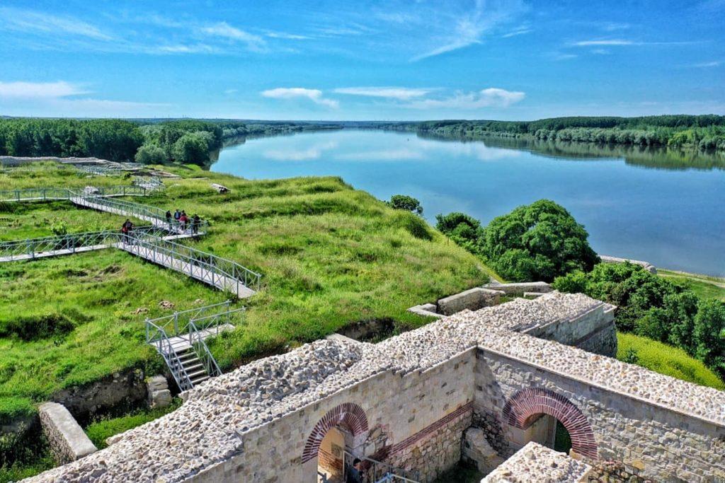 cetatea-capidava-cetatea-de-la-cotitura-Dunarii