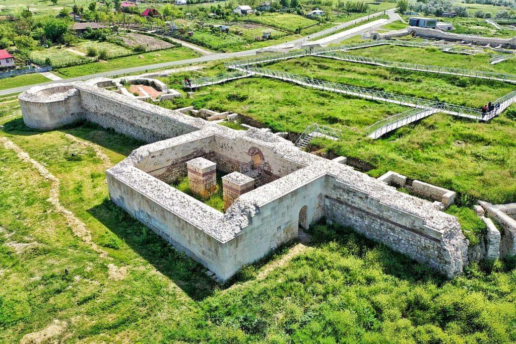 turn-de-artilerie-cetatea-capidava