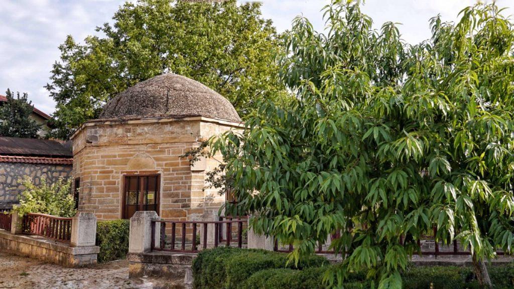 babadag-orasul-al-carui-nume-este-mai-vechi-decat-imperiul-otoman
