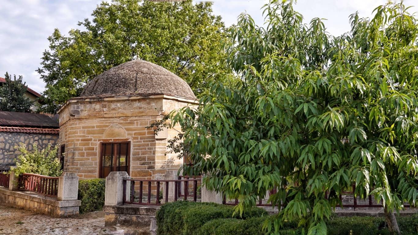 Babadag, orașul cu multe legende, al cărui nume este mai vechi decât Imperiul Otoman