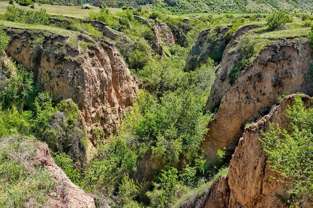 canion-in-rezervatia-allah-bair-comuna-crucea-judet-constanta
