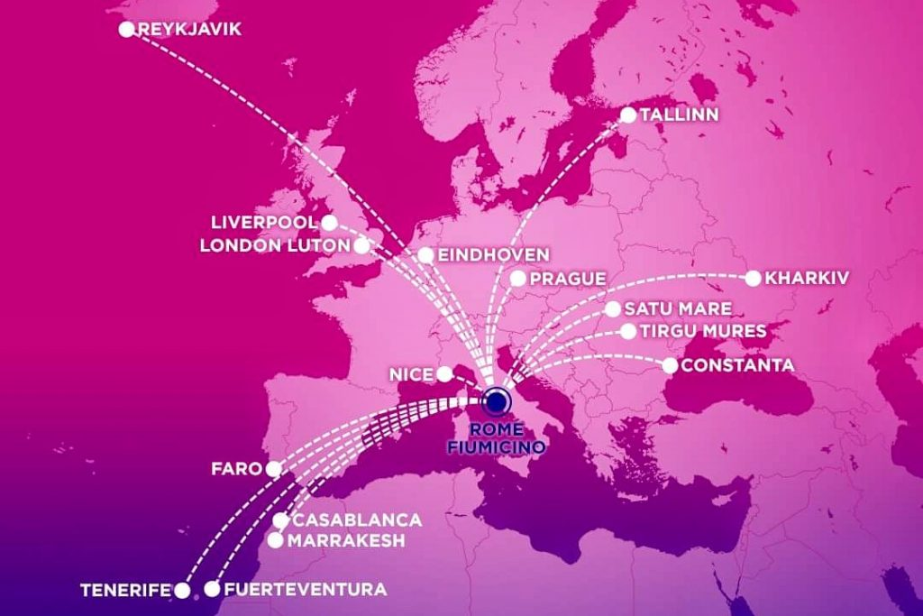 constanta-roma-ruta-aeriana-aeroportul-mihail-kogalniceanu