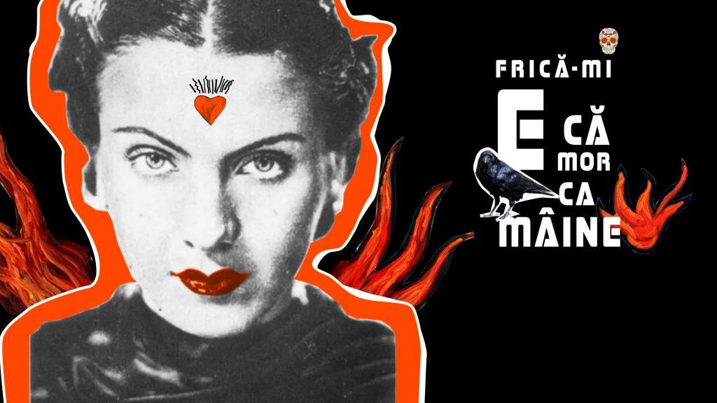 maria-tanase-premiera-teatrul-de-stat-constanta
