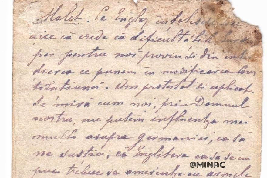 stefan-falcoianu-lobby-scrisoare