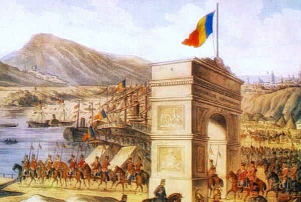 9-mai-tripla-aniversare-pentru-romania