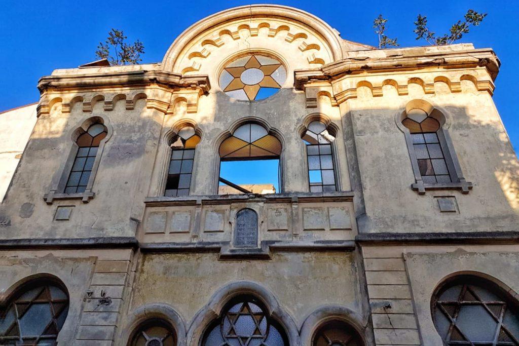 sinagoga-așkenază-constanta