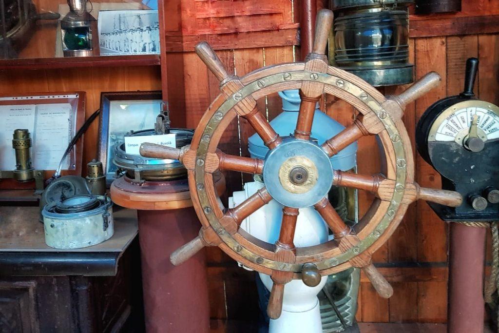 sulina-turceasca-corabiile-cu-mirese