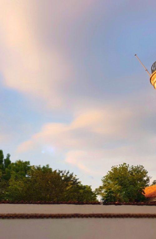 sulina-povesti-captivante-pentru-turisti